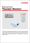 Thunder Blocker