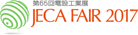 logo_jeca