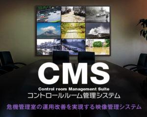 indeximg_cms